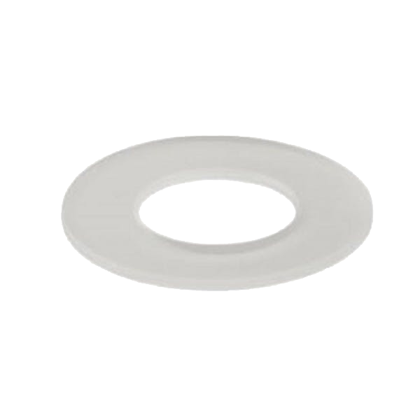 Geberit joint de cloche 63/32 mm