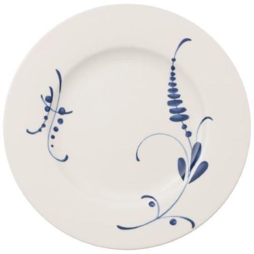 Assiette Ceramique Villeroy et Boch