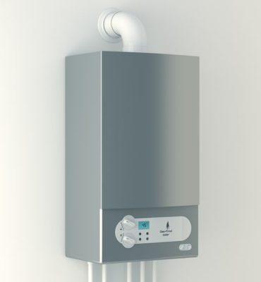 comment installer un chauffe eau électrique