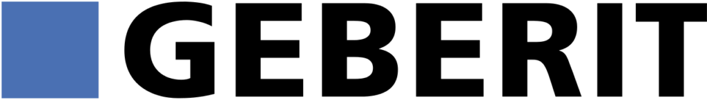 Geberit logo marque
