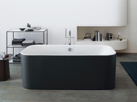 salle de bain Duravit