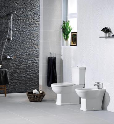 Toilettes Rak Ceramics