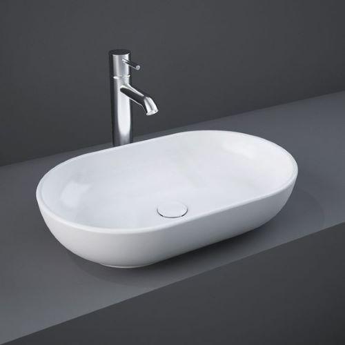 Rak ceramic vasque posée