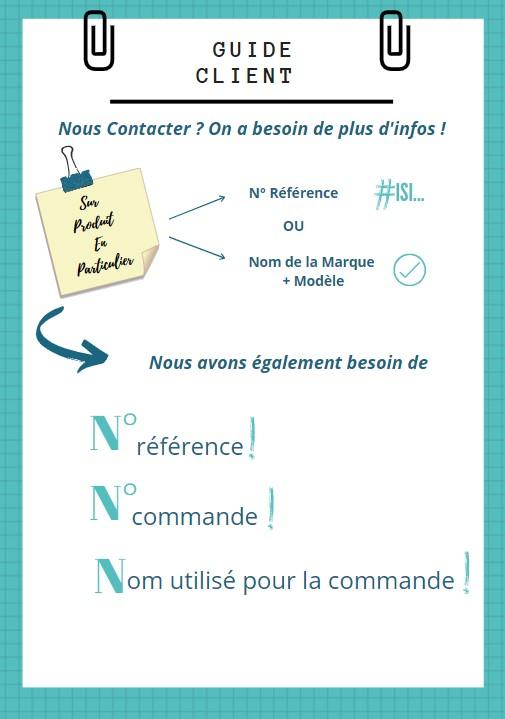 design guide client