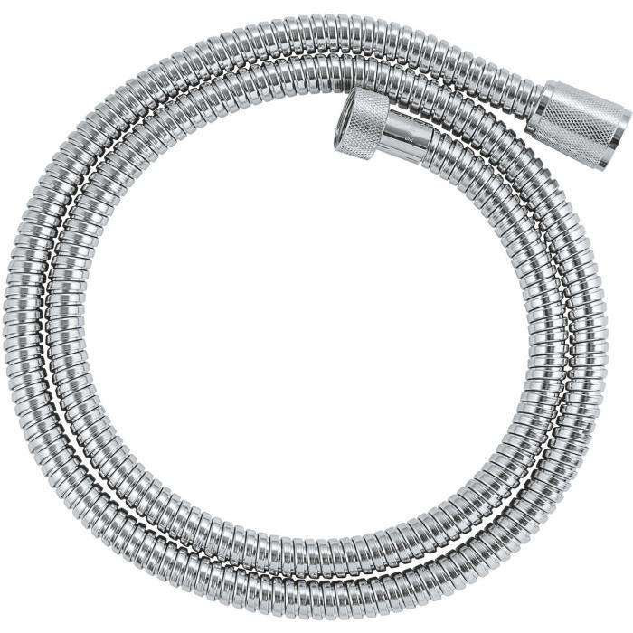 flexible en métal