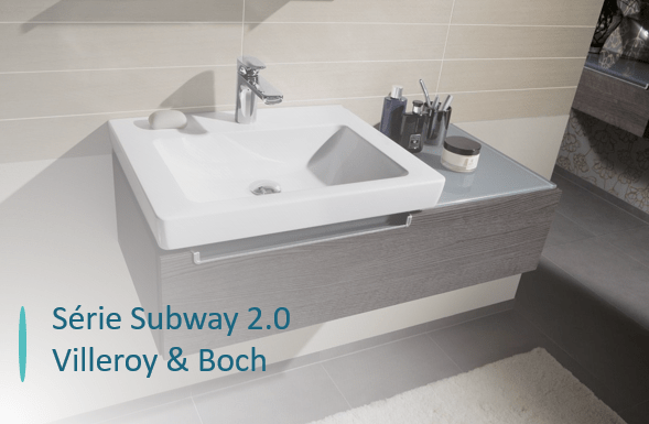 subway 2.0