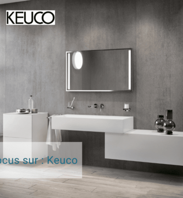 Keuco