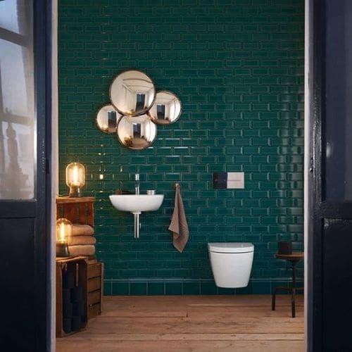 Duravit Starck 3 salle de bain