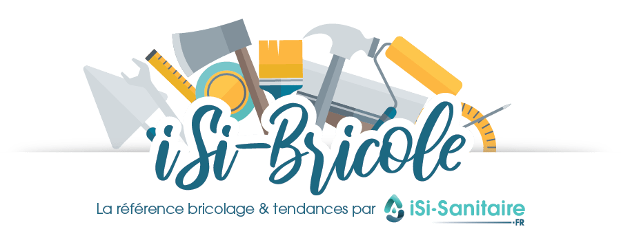 iSi-Bricole