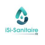 iSi-SanitaireFr