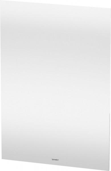 Miroir Salle de Bain Lumineux Duravit Starck 766x60 mm