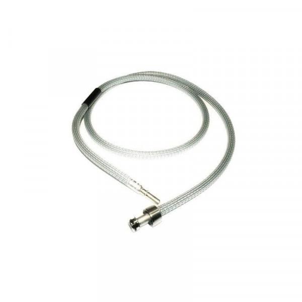 Flexible Robinet Hansgrohe 1250 mm 95506000