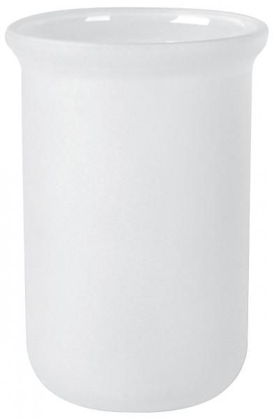 Brosse WC Insert Grohe en Verre 40205000