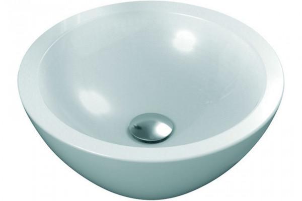 Vasque à Poser Ideal Standard Strada O 425mm forme ronde Céramique